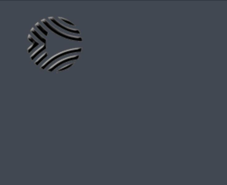 【都吹連】9/7(土)第59回東京都吹奏楽コンクール大学の部 開催情報